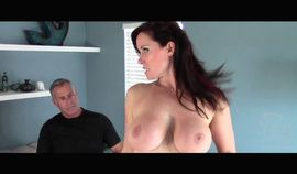 Christina Carter In The Wrong Place At The …