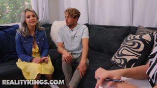 addison – Reality Kings Moms Nail Teenagers Tyler Nixon Emily Addison Gab…