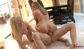 Brianna Enjoy and Alexis Texas