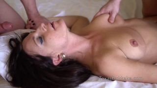 Texasbukkake E15 Charley Daniels First Group Sex And Bukkake…