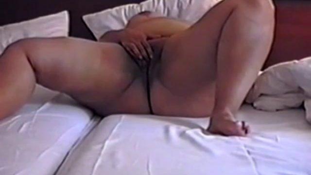 Hustru Sex