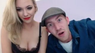 Sex Freak Sophia Knight And Danny D 11 – Watch Part2 19cam….