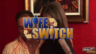Bianca Dagger, Rachel Roxxx In Wife Switch