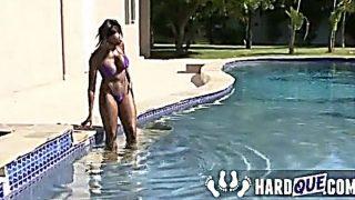 Diamond Jackson – Black Seduction,babe Big Tits Ebony Porns…