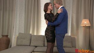 18 Videoz – Emma Brown – Exquisite Butt-fucking