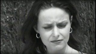 Daniella Rush Black Cock Gangbang