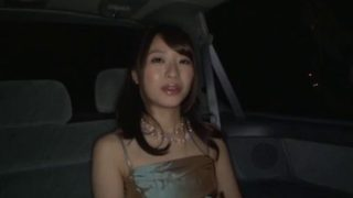 Big Boobs – Asian Thot Passed Out Being Passed Around By Bbc