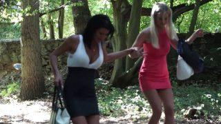 720p – Pissing Scenes 86 Solo Wdgirls