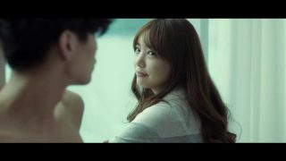 Big Dick – Lee Tae Im Korean Female Ero Actress Bartender Madam Sex Bu…