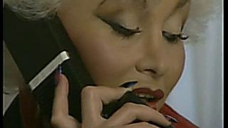Dolly Buster Xvid Xvideos Com