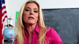 Loveherfeet – Behind The Scenes With India Summer
