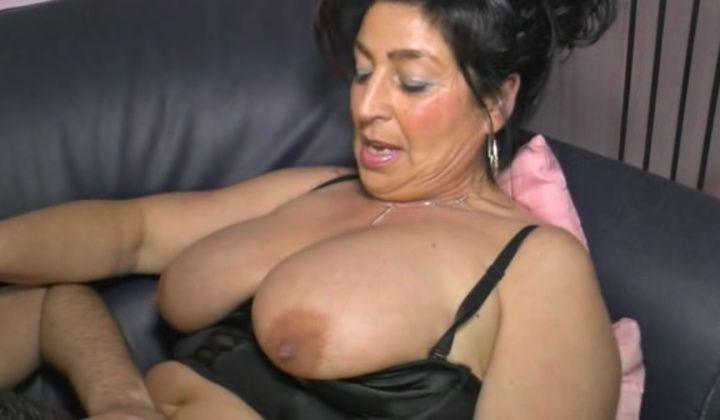 Biggi porn