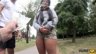 Straight – Jennifer Mendez