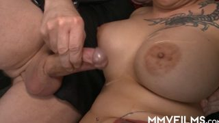 Cumshot – Thick Milf Pawg (pawg Office Failure) 1080p