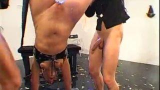 Erotic – Sexbox 16