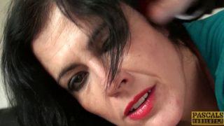 Montse Swinger At Pascals Subsluts