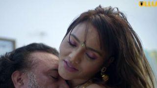 Straight – Charmsukh Jane Anjane Mein 4 Part 1 2021 Hindi 480p Hdrip W…