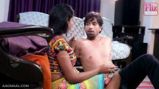 Fetish – Indian Erotic Web Series Kuch Adhoori Kuch Poori Season 1 E…