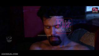 Fetish – Indian Erotic Web Series Vengeance Season 1 Episode 2