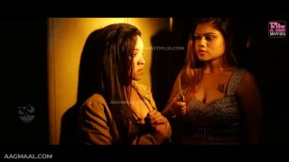 Fetish – Indian Erotic Web Series Vengeance Season 1 Episode 3
