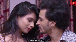 Handjob – Indian Hot Short Film Hot Revenge