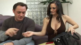 Super Hot Moms Alec Knight And Stephanie Wylde